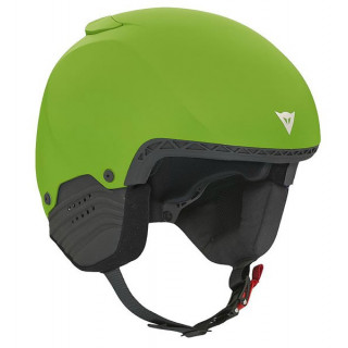 Dainese casque adulte gt rapid green matt