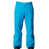 Dc shoes pantalon technique enfant banshee 14 JUNIOR methyl blue