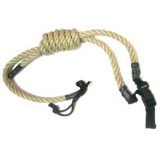 LEASH CORDE