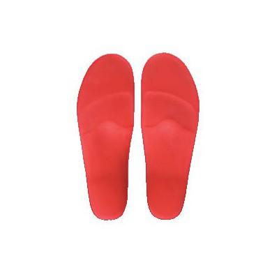 Sidas Paire De Semelles Préformées Pour Chaussures Snow + Flash Fit