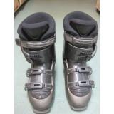 Nordica Trend 3.1 chaussures de ski d'occasion
