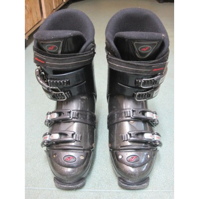 Nordica F5.2 Ski Boots Second Hand