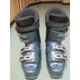 Nordica F4 chaussures de ski d'occasion