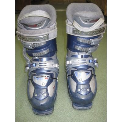 Nordica Litech Chaussures De Ski D'occasion