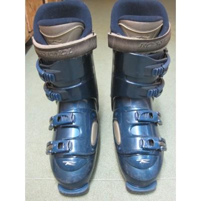 Rossignol Acces Chaussures De Ski D'occasion