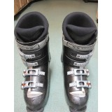 Salomon Performa 4 chaussures de ski d'occasion