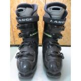 Lange Athos 4 chaussures de ski d'occasion
