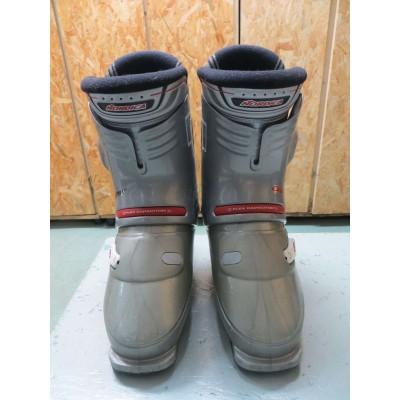 Nordica Grantour Chaussures De Ski D'occasion
