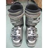 Nordica Grandsport Easy chaussures de ski d'occasion