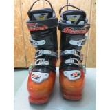 Nordica Fire Arrow F4 chaussures de ski d'occasion