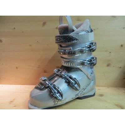 Head Edge 9 Chaussures De Ski D'occasion