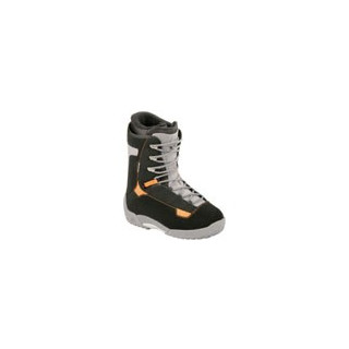 FLOW BOOT APEX LINER GRIS