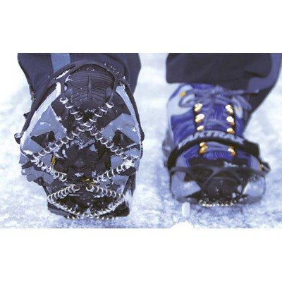 Yaktrax Pro Winter traction for your shoes