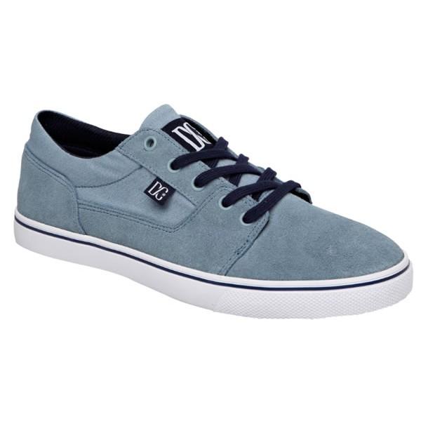 Shoes Skate Ecolo