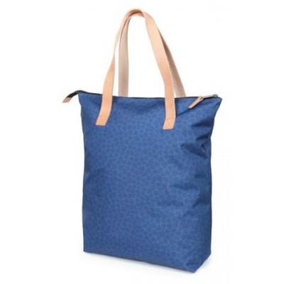 Eastpak sac femme modèle Soukie couleur leaves 17L