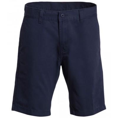 Carhartt short bermuda homme modèle prime bleu marine