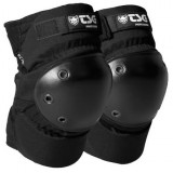 TSG KNEEPAD professional BLACK