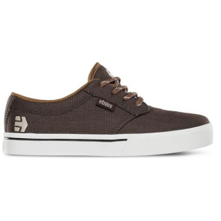 Etnies jameson 2 eco junior brown