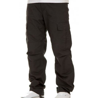Pantalon Carhartt regular cargo pant eclipse rigid l32