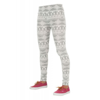 Picture leggings fame femme white