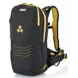 Arva PROTECTOR 20 BLACK / YELLOW