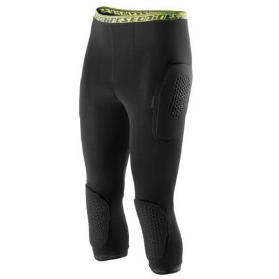Dainese underwear norsorex 3/4 black
