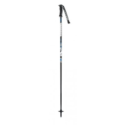K2 Batons de skis power 7 blue