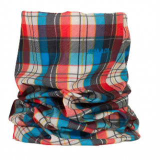 Armada scooby multi tube lumber flannel