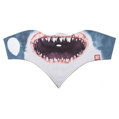 Airhole standard s1 shark
