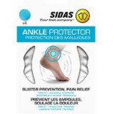 Sidas Protection cheville 14 (X4)