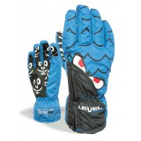 Level gants lucky junior royal