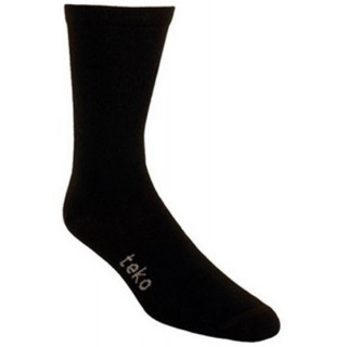 Teko summit ultralight socks liner black