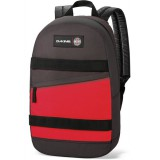 Dakine manual indy independent