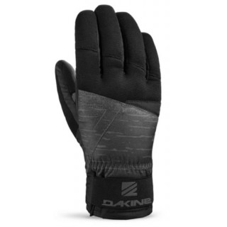Dakine Gants matrix glove black birch