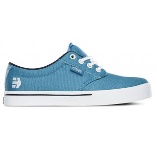 Etnies jameson 2 eco blue navy 1 KIDS