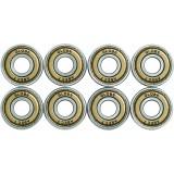 Globe abec 7 bearings