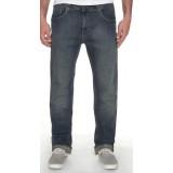 Volcom wellthing jean vintage l34