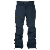 Saga fatigue 2l pant undEr siege navy