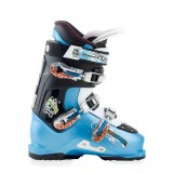 Nordica ACE OF SPADES TEAM AZUR / BLACK