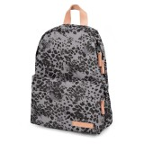 Eastpack FRICK 69j GREY PANTHER