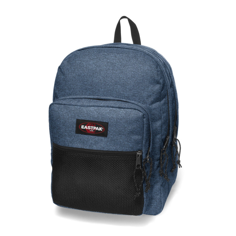 Eastpak pinnacle 82d double denim