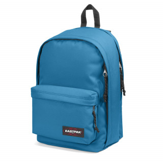 Eastpak back to work 48j spring break