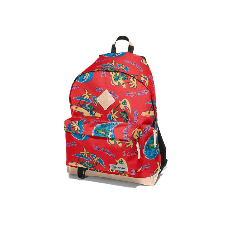 Eastpak wyoming 89h croc a smile