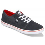 Dcshoes tonik femme dark shadow