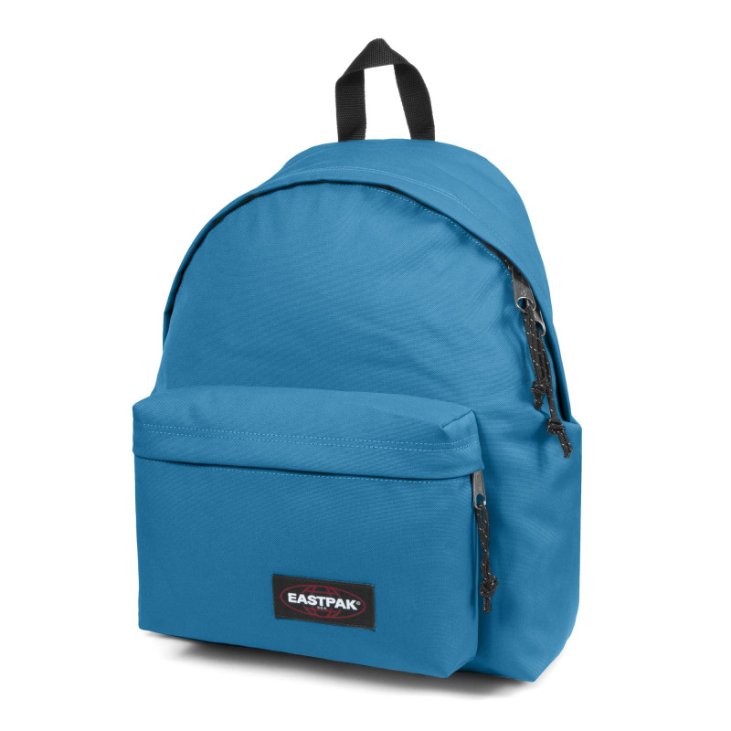 Eastpak padded pak'r 48J SPRING BREAK