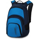 Dakine Campus 25 LL Blues
