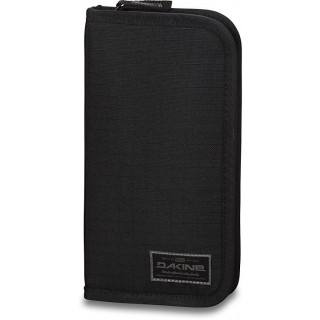 Dakine Travel Sleeve Black