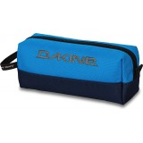 Dakine Accessory Case blues