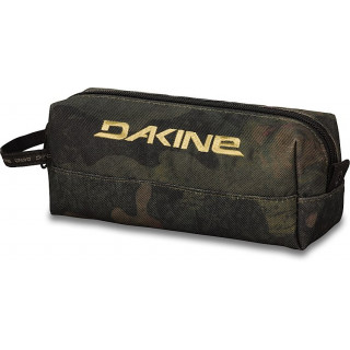 Dakine Accessory Case Peatcamo