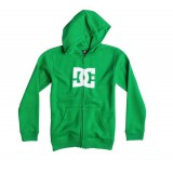 Dcshoes star zh by Sweat Engfant